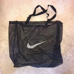 294b90a3554a Women s Nike Beach Bag on Poshmark